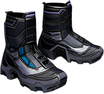 Shared shoes armagedon.png