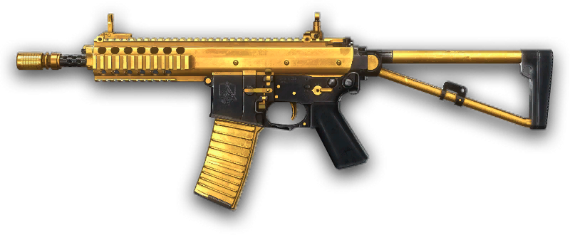 Ar48 gold01.png