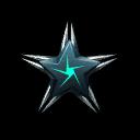 Миссия «Засада» (штурмовик)