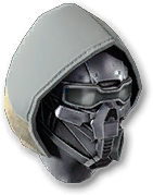 Sniper helmet realwars01.png