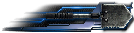 Challenge strip weapon25 46.png