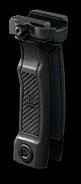 Рукоятка UTG Ambi Combat D Grip