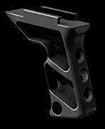 Рукоятка ACR CQB Custom