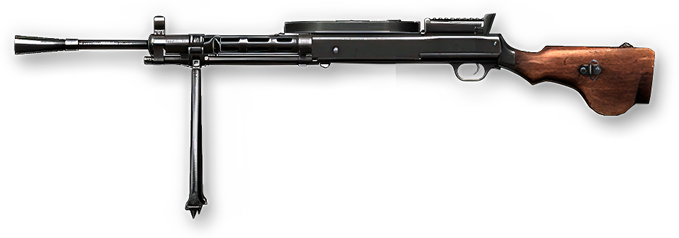 MG 24.png