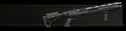link={{filepath:Challenge_strip_weapon10_shg57.png