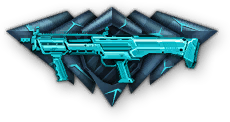 DP-12 «Стужа»