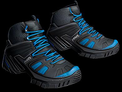 Sniper shoes legend 01 03.png