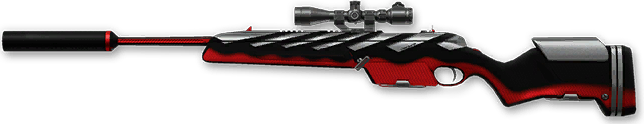 Weapons zsd02 03.png