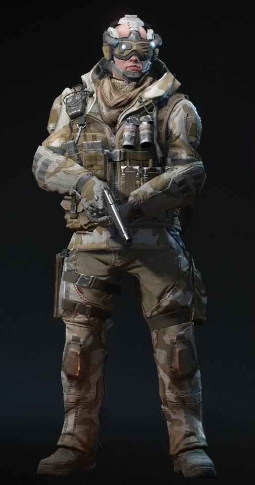 Полярная униформа инженера.png