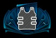 Vests heist 01randombox craft.png