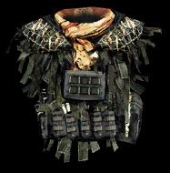 Sniper vest 02.png