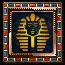 Начинающий археолог (штурмовик)