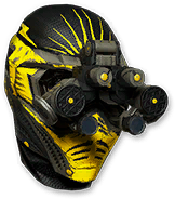 Engineer helmet warlord 02.png
