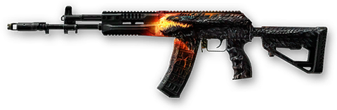 Ar35 dragon01.png