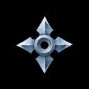 Миссия «Острие» (инженер)