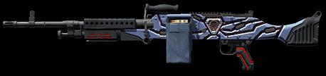 M240B «Фобос»