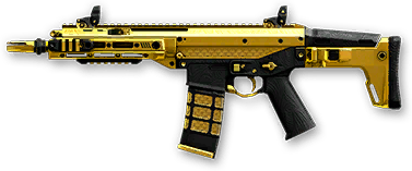 Smg25 gold01.png