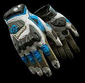 Engineer hands 02 opc01.png