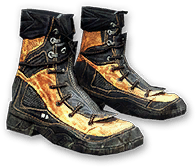 Shared shoes crown 02.png