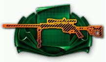 Sr51randomboxaztec01 craft.png