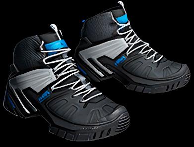 Sniper shoes legend 01 02.png