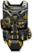 Medic vest warlord 02.png