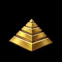 Великий фараон