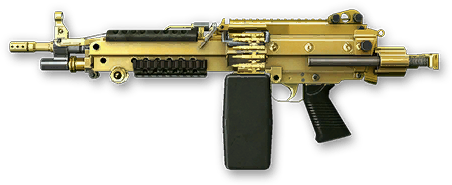 Mg07 gold01.png