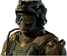 Soldier fbs usf 01.png