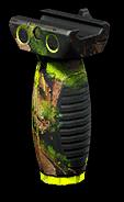 Рукоятка CZ 805 BREN A2 «Токсин»