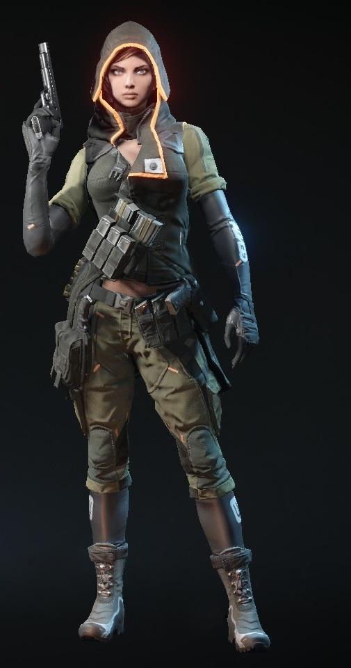 ЧВ снайпер перед.png