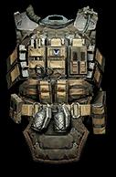 Engineer vest 03.png