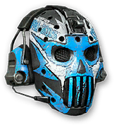 Shared helmet 04.png