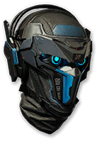 Engineer helmet legend 01.png
