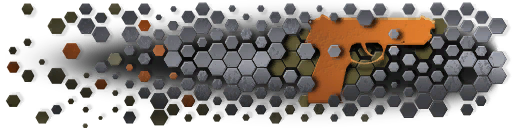 Гексагон: QSZ-92