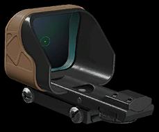 RAMBO SP-6