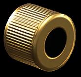 Золотой пламегаситель KS7
