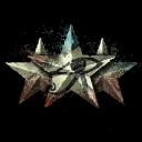 Досье «Анубис» (три звезды)