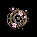 Снайпер-самурай
