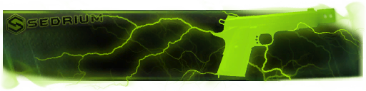 Знаток M1911A1 «Радиация»