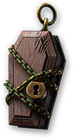 Charm13 hlw03.png