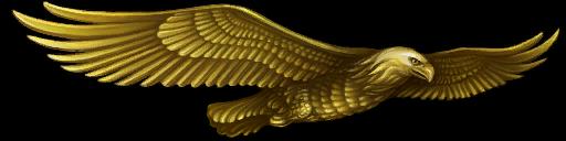 Опасное золото