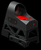 Коллиматор Romeo 3 «Оникс»