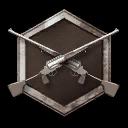 Револьвер Ⅰ