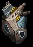 Default gunner vest.png