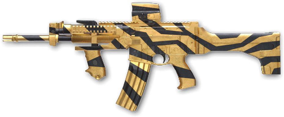 Mg28 gold01.png