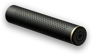 Глушитель Cadex Defence Precision «Гидра»