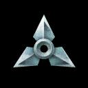 Миссия «Острие» (снайпер)