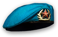 Shared helmet vdv 01.png