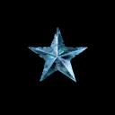 Досье «Ледокол» (одна звезда)